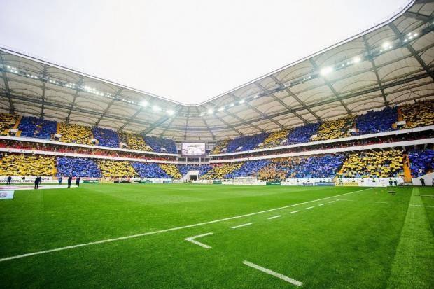 РПЛ получила протокол СOVID-19, у Левандовски уже 40 голов в сезоне, третий клуб снялся с ФНЛ