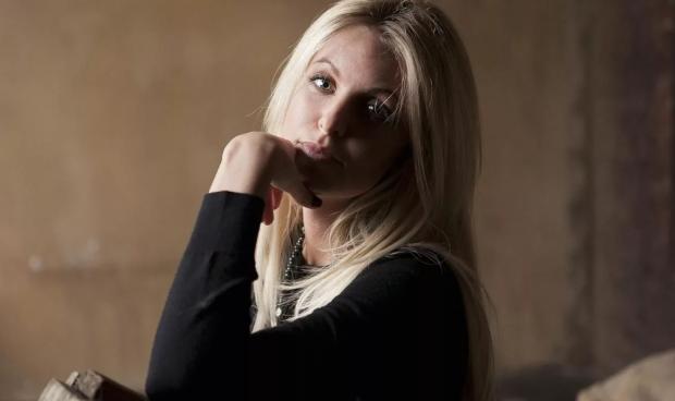 Мария Орзул: Дзюба не был моим любовником, но из-за трехсекундного поцелуя меня довели до капельницы
