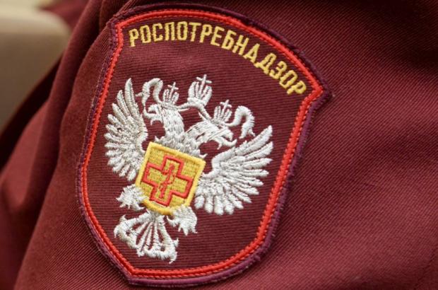 Источник: Роспотребнадзор не одобрил возобновление чемпионата России по футболу