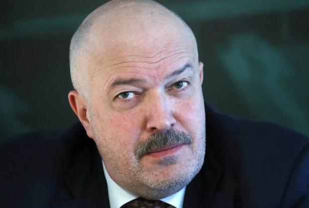 Кикнадзе – о замене Семина на Николича: За полгода я перебрал 18 кандидатур
