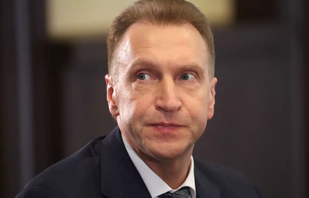 Шувалов признался, что у ЦСКА могут появиться зарубежные инвесторы