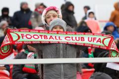Депутат Свищев: Союз «Ред Булла» и «Уфы» может стать отличным примером для всего российского футбола