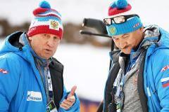 «Паршивая овца» российского спорта. Когда закончится клоунада в СБР?