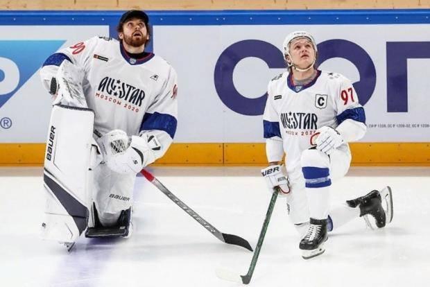 «Торпедо» возвращается на Восток, а Капризов и Сорокин – в Новокузнецк? О новом календаре КХЛ