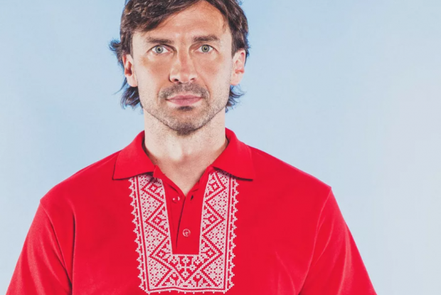 Владислав Ващук: Киевские ультрас называли меня иудой, мясным и так далее