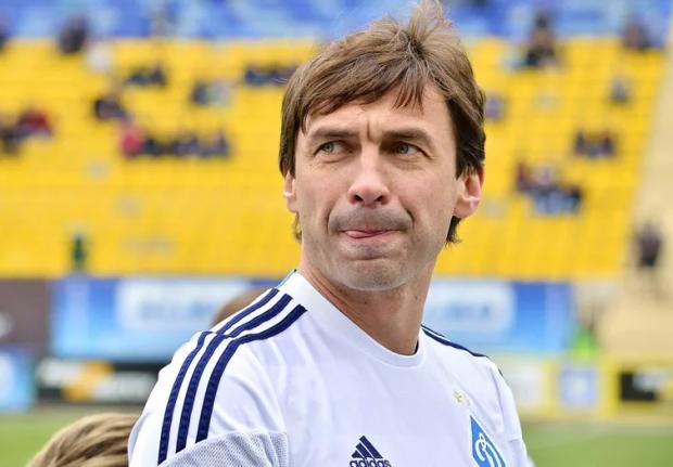 Владислав Ващук: «Спартак» мне предъявил, что я сдал матч «Уралану». Большего бреда не слышал