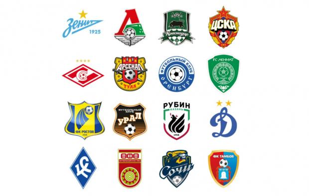 Футболисты против карьеристов. Кто управляет российскими клубами