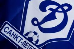 Рекорд Гиннесса: в Санкт-Петербурге восьмой раз возродят футбольное «Динамо»