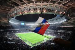 Россия готова принять ЛЧ-2019/20, ЦСКА хочет купить канадца, «Краснодар» может возглавить Захаряк