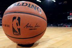 Большой баскетбол возвращается! НБА возобновит чемпионат 31 июля