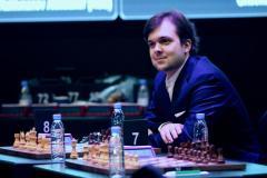 Владимир Федосеев: Старшее поколение требует отправить интернет-шахматы на свалку истории