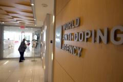 Доходное дело. «Российский допинг» – неплохой совместный бизнес для ВАДА и партнеров