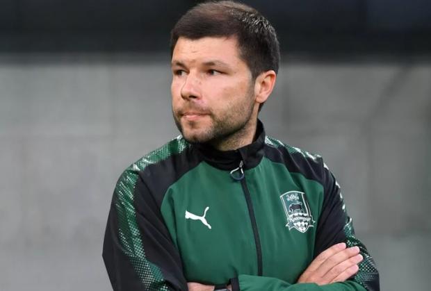Мусаев готов бороться с «Зенитом» за золото и понял главную проблему посткарантинного футбола