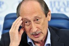 Валентин Балахничев: Французские прокуроры допрашивали 9 часов. Я ответил на все вопросы