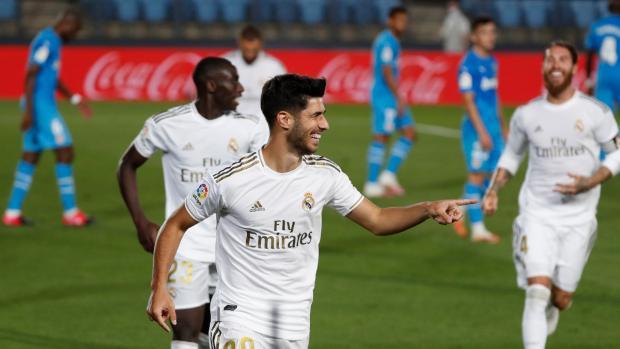 «Реал» разгромил «Валенсию», «Мордовия» – в ПФЛ или КФК, американская фигуристка – в порно