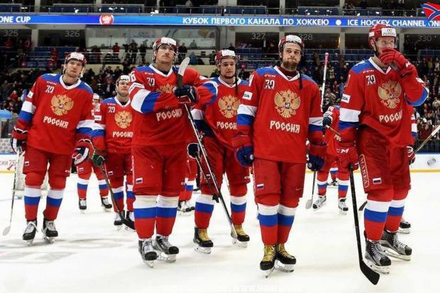 Коварным решением сдвинуть ЧМ-2021 в лето ИИХФ отняла у россиян любимый весенний праздник хоккея