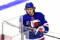 Объявить НХЛ ультиматум Панарина заставили владельцы «Нью-Йорк Рейнджерс»?