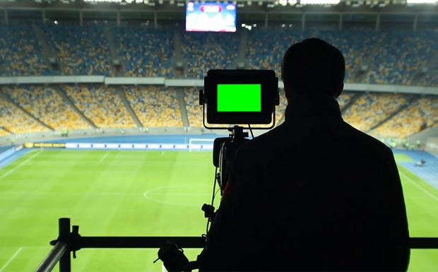 Какие матчи по ТВ покажут бесплатно. Полное расписание 25-го тура РПЛ