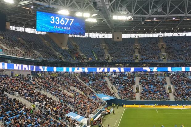 Лига должников стоимостью 60 миллиардов. Российские футбольные клубы показали доходы и расходы