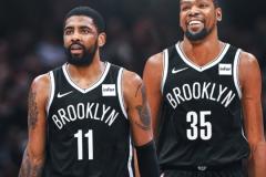 Не попали в сказку. Кто не сыграет в НБА после рестарта сезона?