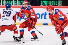 Почему в России, в отличие от Франции, на федерацию в суд ни один клуб не подаст