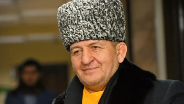 Звонок Путина, слова тренера Конора, совет не драться с Гэтжи. Реакция на смерть отца Нурмагомедова