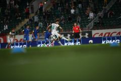 Николич считает, что VAR душит футбол, а Федотов не знает, заплатят ли «Зениту» за Кокорина