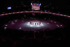 Выйти из тени: топ-10 хоккеистов, о которых мы вспомним в новом сезоне КХЛ