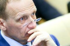 Вопрос дня: Почему сдался Владимир Драчев?