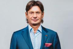 Леонид Федун: Газизов начнет работу в «Спартаке» на этой неделе. Мы потеряли 15-20 процентов бюджета