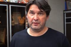 Газизова проводили со слезами на глазах, Слуцкий помогает ЦСКА, Шенгелию травят за переезд в Москву