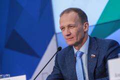 «Отставка Драчева стала полной неожиданностью». Член Правления СБР – о ситуации перед конференцией