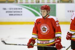 10 километров по жаре: кто ответит за смерть молодого хоккеиста?