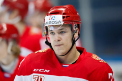 День сурка. Российский хоккеист снова сбил насмерть велосипедиста