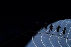 Михаил Бутов: Доверия к нам нет, но исключить ВФЛА не так просто