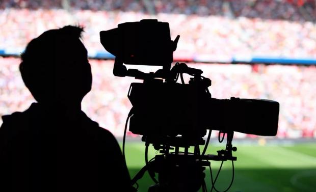 Какие матчи по ТВ покажут бесплатно. Полное расписание 29-го тура РПЛ