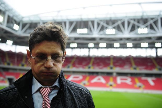 Федун готов продать «Спартак» за 1 рубль, ФИФА представила календарь ЧМ-2022