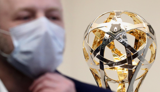 Спортивный принцип в чемпионате России по футболу отменен. Самара и Оренбург – невинные жертвы