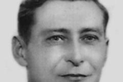 Сотрудники НКВД забрали Ковтуна прямо с тренировки. Как рекордсмен Союза оказался «японским шпионом»