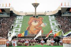 «За бойкот московской Олимпиады-80 агитировал даже Мохаммед Али»