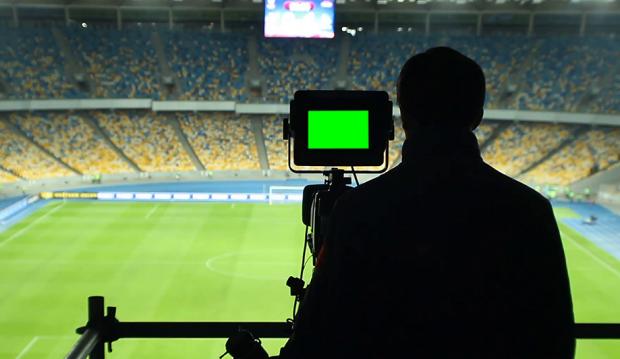 Какие матчи по ТВ покажут бесплатно. Полное расписание 30-го тура РПЛ