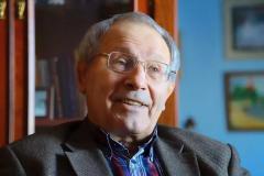 Знаменитый советский борец Иваницкий не вернулся домой после похода за грибами