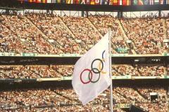 Результат взрыва – двое погибших, 111 раненых. 24 года назад на Олимпиаде в Атланте случился теракт