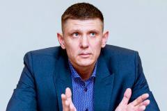 Президент «Спартака»: Вместо борьбы за чемпионство пришлось распускать ведущих игроков