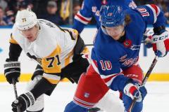 Кто в историю НХЛ потешно вляпается, а кто войдет с гордо поднятой головой?