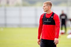 Кокорин обещает все сделать красиво, Юран подаст иск в УЕФА, Аршавин в «Зените», Квят разбил болид