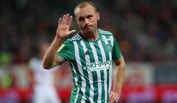 Звезды на выданье. Не только Глушаков ищет работу накануне нового футбольного сезона