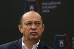 У российского футбола нет плана Б на случай второй волны коронавируса. РПЛ анонсировала новый сезон