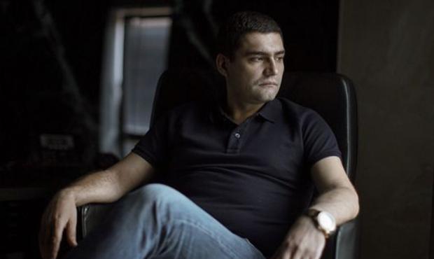 «Череп ходил в бессменной косухе и с юности мыслил стратегически». Помогать ЦСКА будет русский Маск