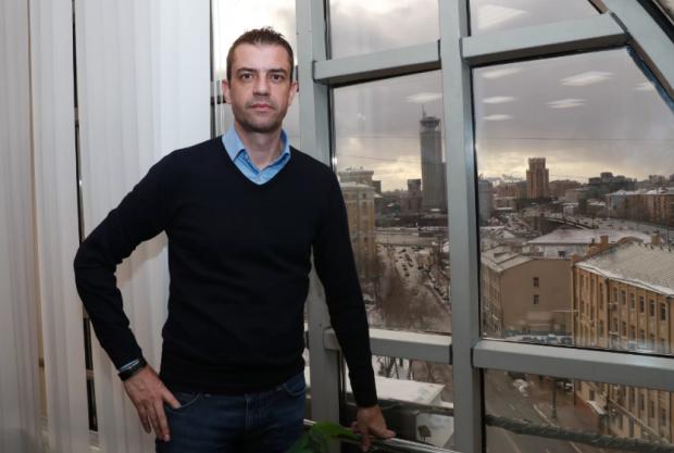 Глава российских футбольных судей Кашшаи: С Федуном не разговаривал, но готов